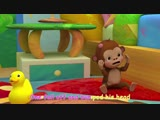 Finger Family - +More Nursery Rhymes amp; Kids Songs - Cocomelon (ABCkidTV)