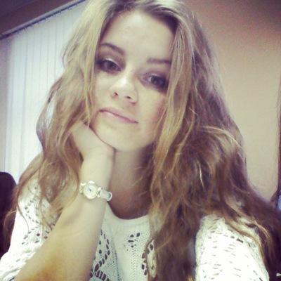 Julia Novikova, 23 марта , Москва, id159265592