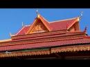 Вся роскошь азиатских стран 16 Камбоджа
