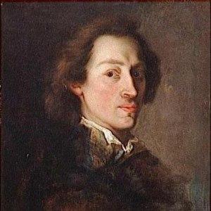 Фредерик Франсуа Шопен