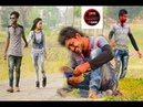Dil De Diya Hai Jaan Tumhe Denge - Sunn Le Zara | Latest Hindi New Song BY LOVE STORY AGAIN