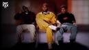 De La Soul - Stakes is High (Official Music Video)