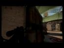 Dresscode by AWP 1 shot 3 kills