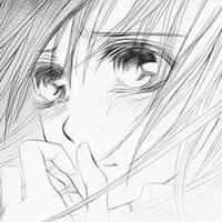 фото как нарисовать аниме