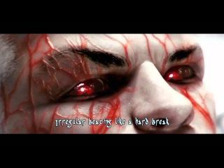 DEVIL MAY CRY RAP | Dan Bull