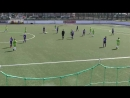 Смена-II 2005 - Молния 2005 2 тайм