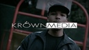 Mentz Ft Jester - Ain't Like (4K) | KrownMedia