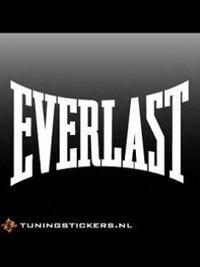 Everlast Everlast, 18 февраля 1995, Львов, id229156571