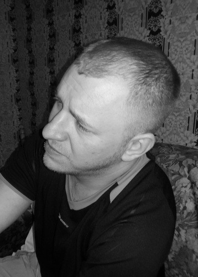 Максим Зелюткин
