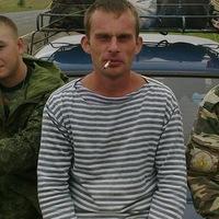 Konstantin Potorochin