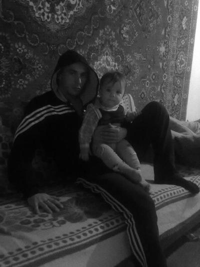 Энвер Джелялов, 12 декабря 1986, Симферополь, id129871549