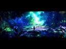 Motekk - Feel Something In This Place No.V Liquid/DrumBass Mix