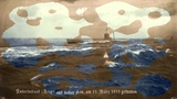 Das U-Boot im color collection PART II