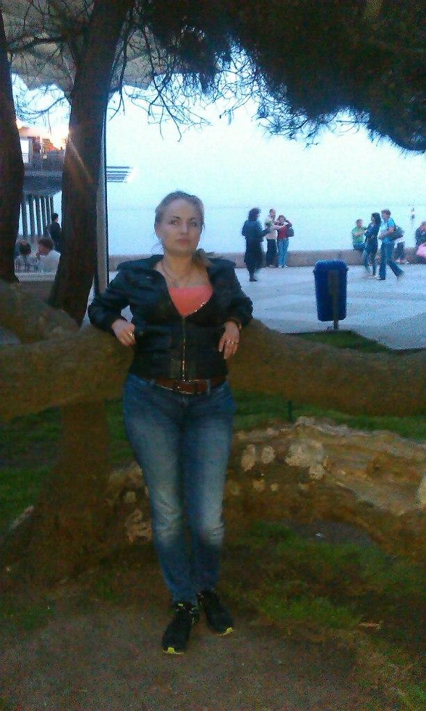 Крым. 2013 г. май. ( все мои фото ) Jpk-Bq1Tbl4