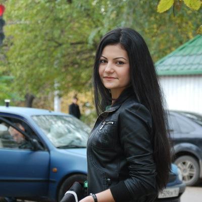 Анна Хедоян, 19 июня , Ростов-на-Дону, id197661898