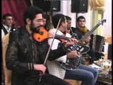 studio HEYAT 2012 elman orxan ramil nezir