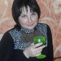 Аватар Светланы Войтова (быконя)