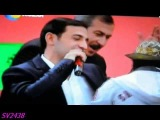 QAYNANA- Perviz Bulbule,Elekber Yasamalli Full