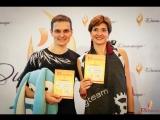 6 место Rising Star0 #Саша