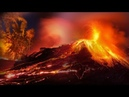 High Alert - Hawaii's Kilauea Volcano New Explosion Sending 200ft Ashes Into The Air