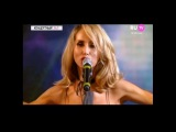 Светлана Лобода -Svetlana Loboda