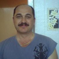 Борис Болдырев