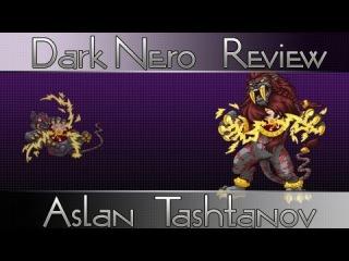 Miscrits VI- Dark Nero Review