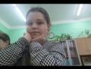 Антонина Михина Live