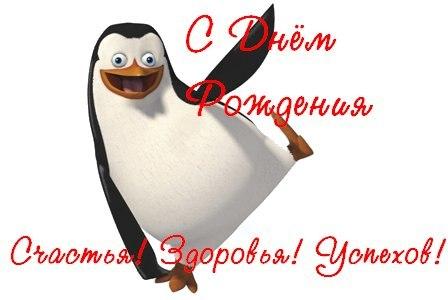 http://cs421725.userapi.com/v421725206/ce4a/MAV_DV-RJns.jpg