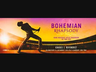 Queen - Bohemian Rhapsody (Богемская Рапсодия )SUB Ru En