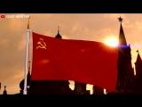Вот почему БЕНЗИН в РОССИИ ДОРОЖЕ чем в США_HD.mp4