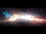 Мстители Война бесконечности mp4 (2018) » Скачать фильм на телефон в формате mp4 мп4 с разрешением 640х360 пикселей!.mp4