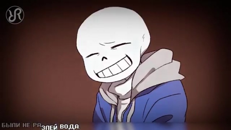 @Undertale (parody of Steven Universe) [Stronger Than You] (Frisk Version) Estel.mp4
