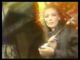 Ольга Зарубина - Разгуляй (стерео)