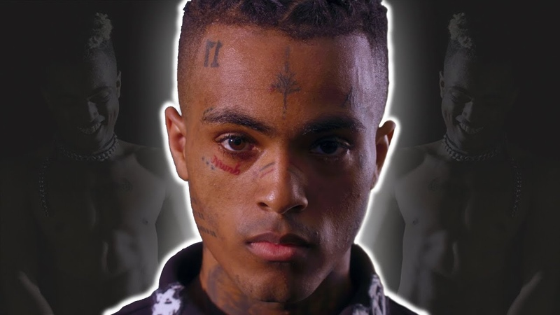 🔴 RIP XXXTENTACION 💔 247 All XXXTENTACION Songs 😭 Tribute Radio RIPX LLJ