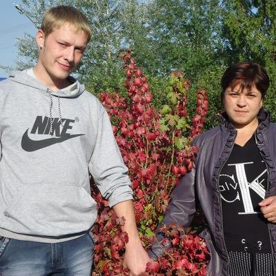 Макс Копылов, 10 января 1988, Шарыпово, id58008057