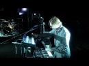 Валерий Степанов. Импровизация на саундчеке в Н. Новгороде (Гела Гуралиа Band)