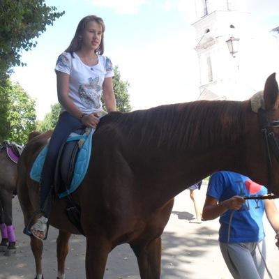 Екатерина Подгорных, 21 июня , Витебск, id191758508
