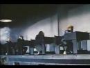 Pink Floyd - The Happiest Days Of Our Lives, Another Brick In The Wall (Part 2)
