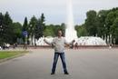 Никита Богомолов фото #17