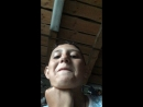Артем Романович — Live