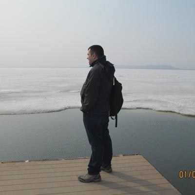 Валерий Поединок, 16 января 1987, Москва, id154519