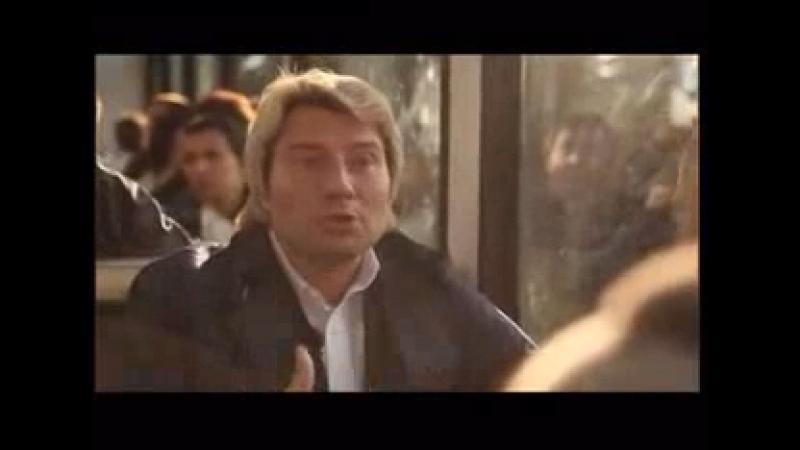 Женева-Золушка для Баскова