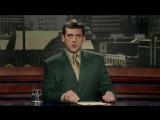 Брюс издевается над Эваном - Брюс Всемогущий [ Bruce Almighty Джим Керри фильм 2003 ]