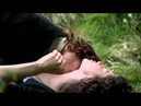 Outlander - Jamie Claire (A Thousand Years) HQ