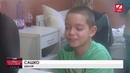Пластичний хірург із Німеччини планує прооперувати понад 30 українських дітей