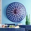 VINOTTI - мебель и дизайн интерьера