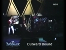 Wishbone Ash-Rockpalast Cologne12-1-76[Full]