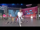 180724 Stray Kids » Seung Min » After School Club » Full 326 Episode with Jeong Se Woon