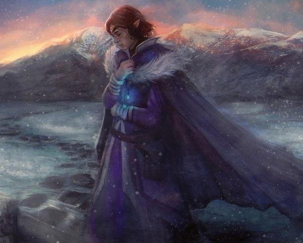 Картинки на магическую тематику - Страница 9 YDP3eBtr4IM